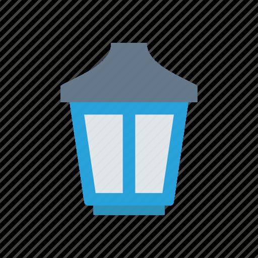 bright, bulb, lamp, light icon