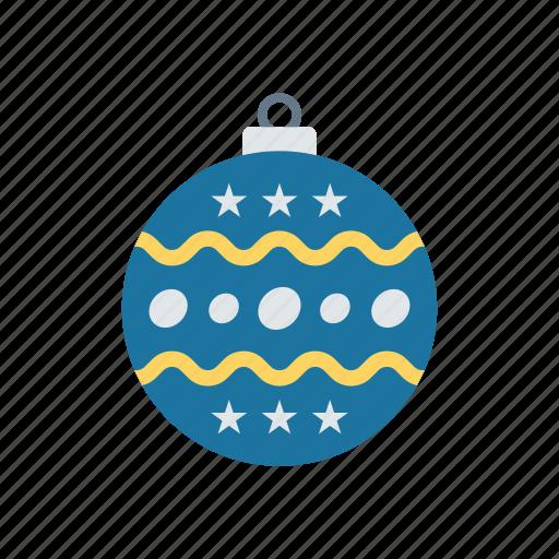 ball, decoration, disco, party icon