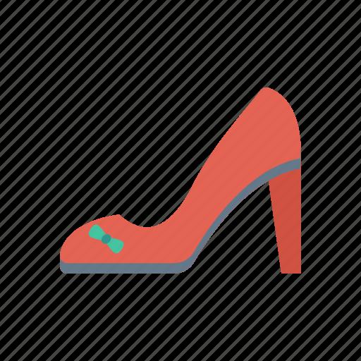 filpfl, flipflop, footwear, sandal icon