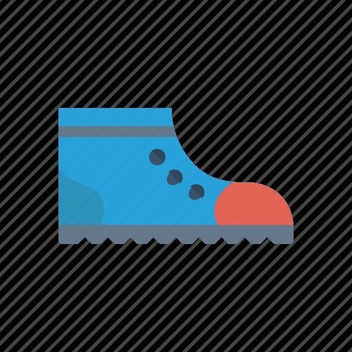fashion, footwear, shoes, sneaker icon