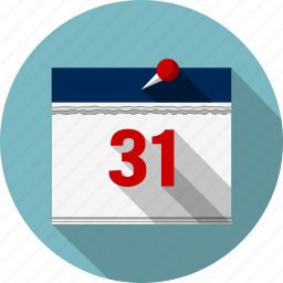 calendar, day, december, event, holiday, month, schedule icon