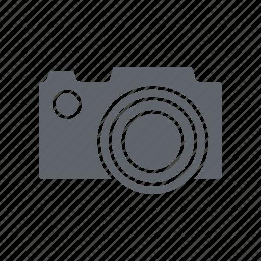 camera, image, multimedia, photo, photography, video icon