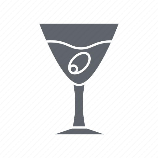 beverage, bottle, cocktail, food, glass, water icon
