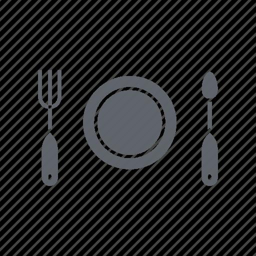 cooking, dessert, food, healthy, kitchen utensils icon