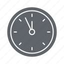 alarm, clock, event, stopwatch, timepiece, wait, wall icon