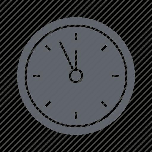 alarm, clock, event, stopwatch, timepiece, wait, wall icon