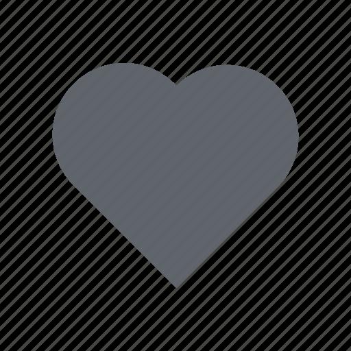 health, heart, peace, romance, romantic, valentine, wedding icon