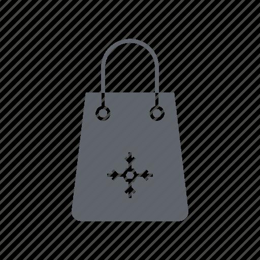 bag, business, cart, ecommerce, shopping bag, shoppingbag, store icon