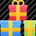 christmas, december, gift, holidays, presents