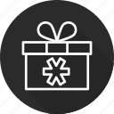 celebration, christmas, decoration, holiday, holidays, winter, xmas icon