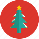 christmas, easter, snow, tree, winter, xmas icon