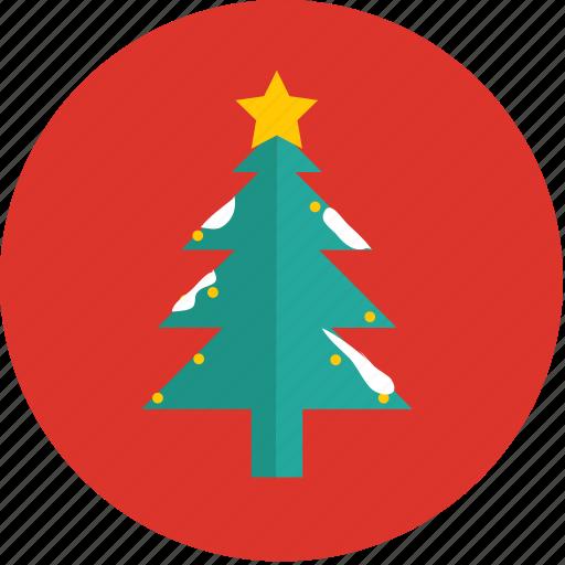 christmas, easter, snow, tree, winter, xmas icon