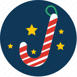 candy, easter, gift, sweet, winter, x'mas icon