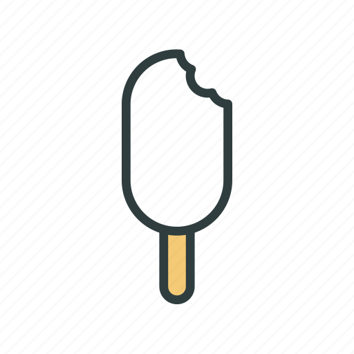 christmas, cream, ice, ice cream, icecream, new year icon