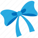 gift, ribbon icon icon