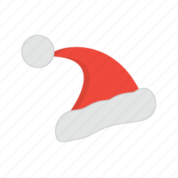 celebration, christmas, hat, santa, snow, weather, win, winner, winter icon