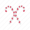 candy, christmas, sweet, xmas icon