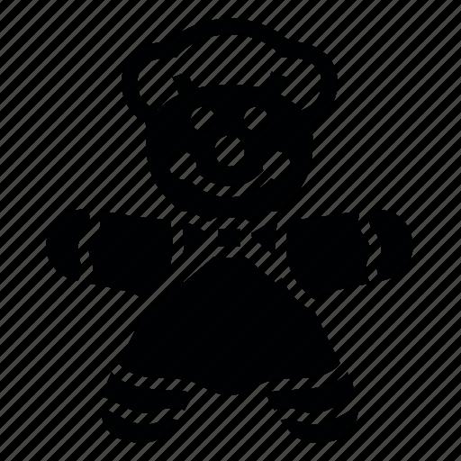 рождество × парад × снег × веселье × игрушка ×украшение icon