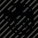 рождество ×парад ×снег ×веселье ×игрушка icon