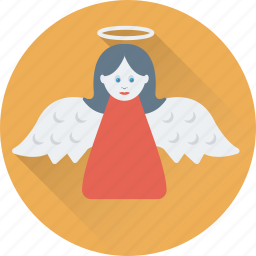 angel, christian, christmas angel, fairy, saint icon