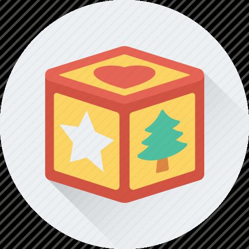 celebrations, christmas, gift, holiday, xmas icon