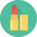 lip beauty, lip color, lip shade, lipstick, makeup icon