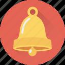 alert, bell, christmas bell, church, ring