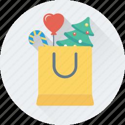 buy, commerce, purchase, shopping, shopping bag icon