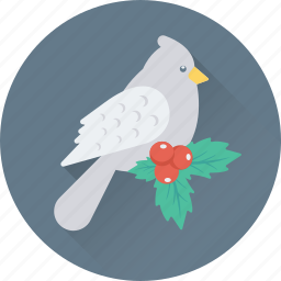 bird, dove, fly, peace, pigeon icon