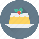 birthday cake, cake, celebration, christmas cake, party icon