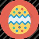 decorations, easter, easter egg, egg, paschal egg