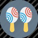 candy, confectionery, lollipop, sweet, swirl lollipop