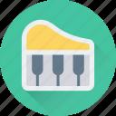 music, music instrument, piano, piano keyboard, synthesizer