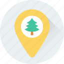 location, location pin, map, map pin, navigation