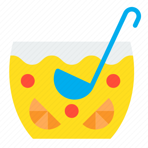 Beverage, christmas, drinks, juice, merry icon - Download on Iconfinder