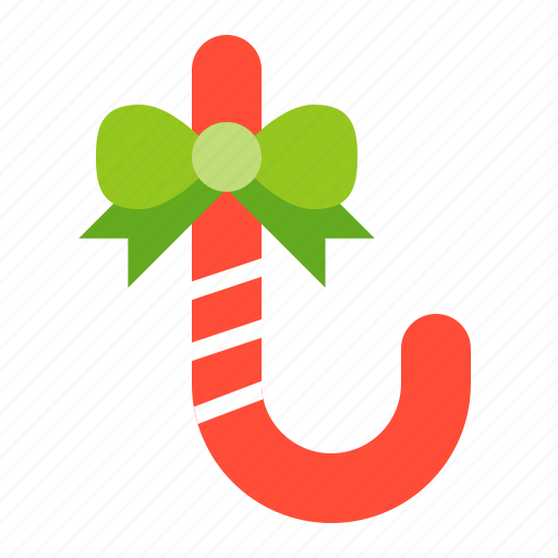 Candy, candy cane, christmas, merry, sweets, xmas icon - Download on Iconfinder