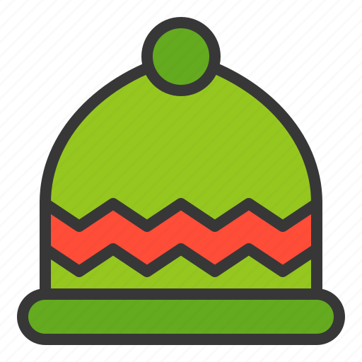 Alarm, bell, christmas, ringing, xmas icon - Download on Iconfinder