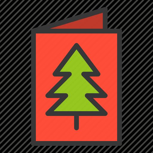 card, christmas, christmas card, greeting card, xmas icon