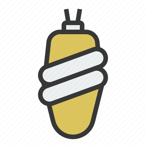 bulb, christmas, light, lightbulb, xmas icon
