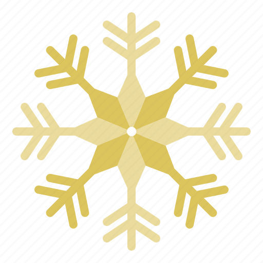 Christmas, merry, snow, snowflake, winter, xmas icon - Download on Iconfinder