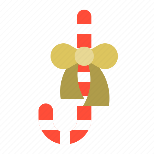 candy, candy cane, christmas, merry, sweets, xmas icon