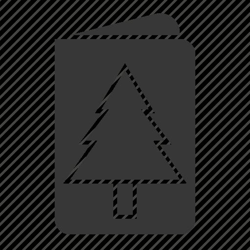 card, chirstmas card, christmas, greeting card, xmas icon