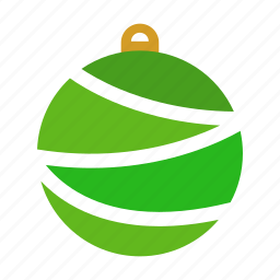 christmas, decoration, holiday, merry christmas, party, santa, xmas icon