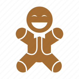 christmas, cookie, december, holy, merry christmas, present, xmas icon