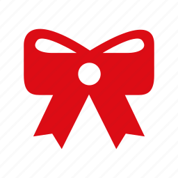 christmas, gift, holiday, merry christmas, ribbon, santa, xmas icon