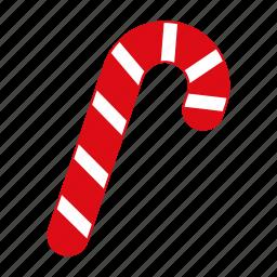 celebration, christmas, decoration, gift, holiday, merry christmas, xmas icon
