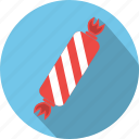 candy, christmas, dessert, sugar, sweet, sweetness, sweets icon