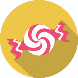 candies, candy, dessert, ornament, sugar, sweet, sweets icon