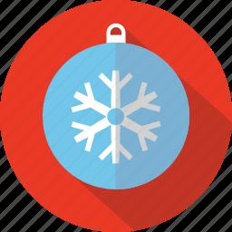 ball, christmas, decoration, decorative, globe, ornament, xmas icon