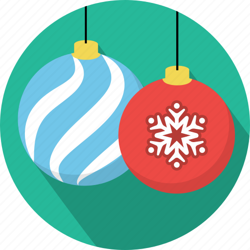 ball, christmas, decoration, globes, ornament, ornate, xmas icon